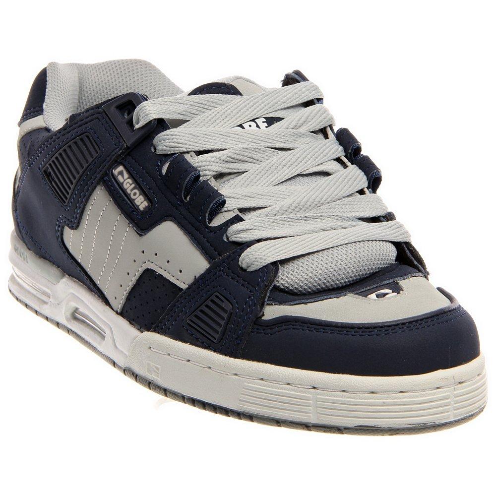 Globe Men's Sabre Skate Shoes
