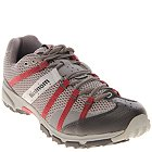 Montrail Mountain Masochist II - GM2141-081