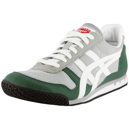 Onitsuka Ultimate 81