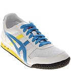 Onitsuka Ultimate 81 Womens - HN567-0143