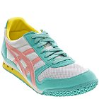 Onitsuka Ultimate 81 Womens - HN567-9819
