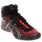 ASICS Dan Gable Ultimate 2 - J900Y-9093