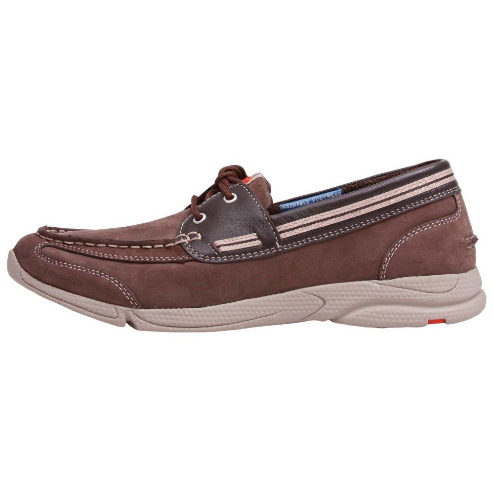 shoebacca rockport womens cm boat shoe shoes usa