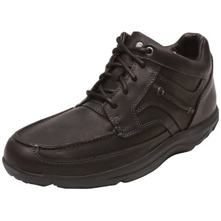 Rockport truWALK World Tour Boot WP