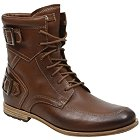 Rockport Day to Night Buckle Hi - K58035