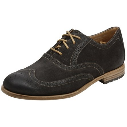 Rockport Day to Night Wing Tip