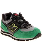 New Balance 574 (Infant/Toddler) - KJ574JGI