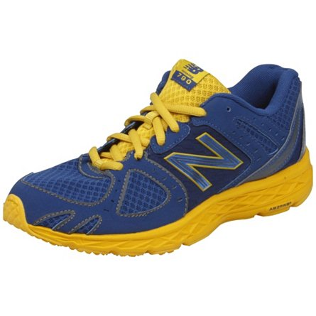 New Balance 790 (Toddler/Youth)