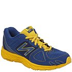 New Balance 790 (Toddler/Youth) - KJ790BY