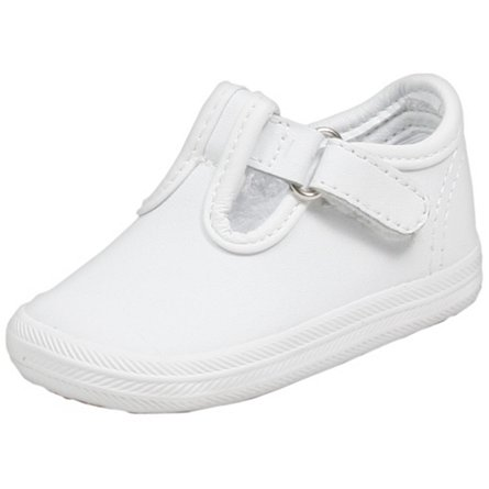 Keds Champion Toe Cap T-Strap(Infant/Toddler)