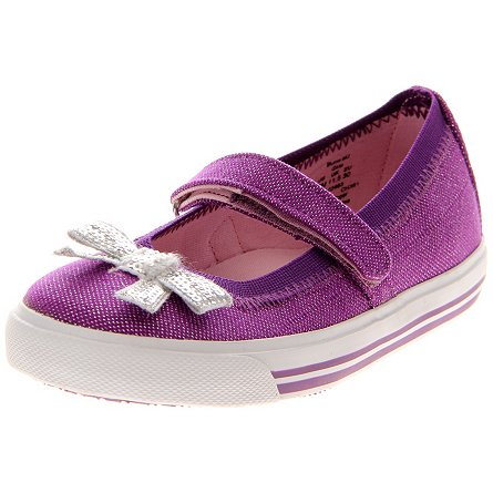 Keds Illume MJ (Toddler)