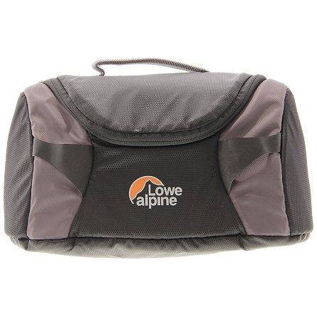 Lowe Alpine TT Wash Bag - Large