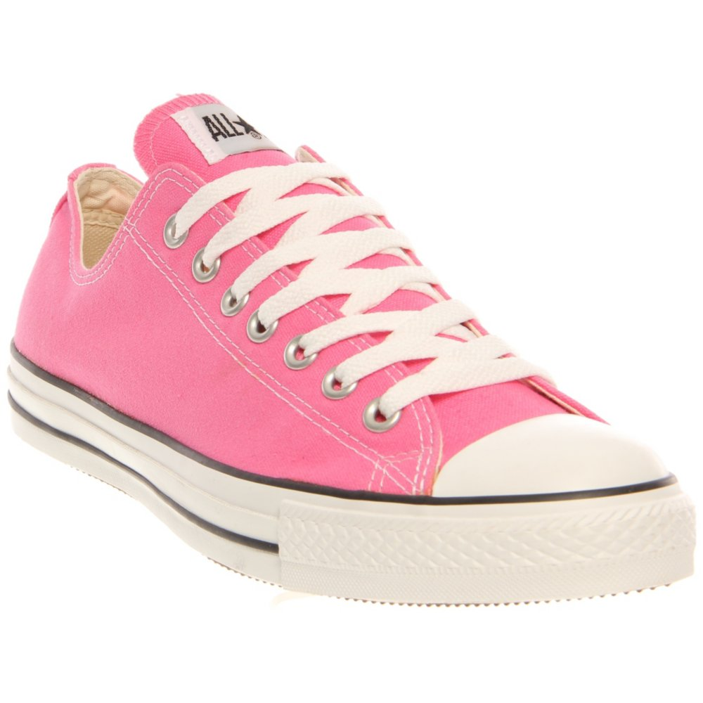Smartasses Signature T-Shirts & Gifts - Women's Chuck Taylor Converse All Stars