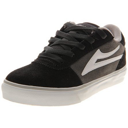 Lakai Manchester Select (Youth)