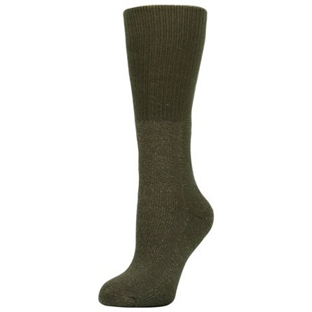 Thorlos MBS 3-Pack Boot Sock With X-Static