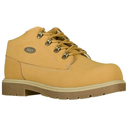 Lugz Camp Craft SR (Slip Resistant)