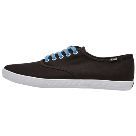 Keds Champion CVO Canvas Basic
