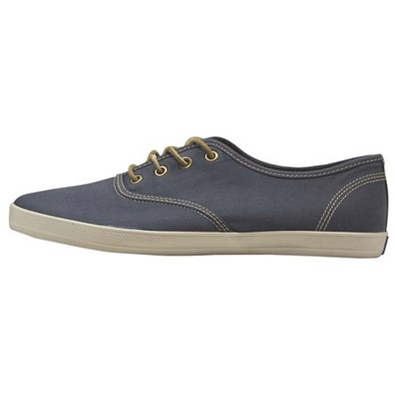 Keds Champion Washed Canvas