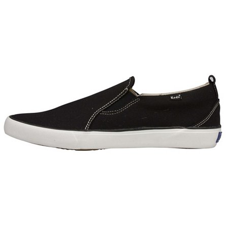 Keds Anchor Slip On