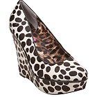 Betsey Johnson Mixxy - MIXXYP-7