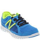 New Balance 1157 NBGruve - MX1157BW