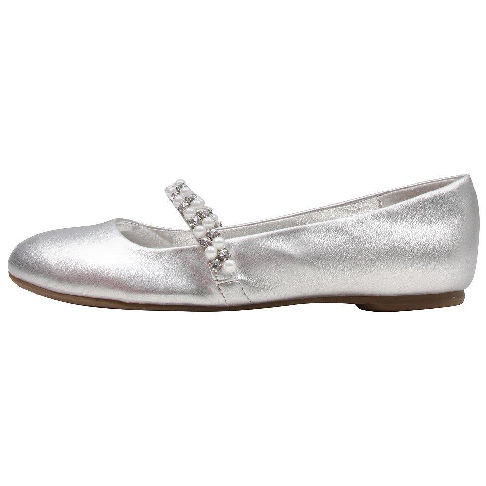 Nina Kids Toddler;Youth Nataly Shoes