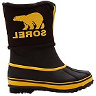 Sorel Rainbou (Toddler/Youth) - NC1825-010