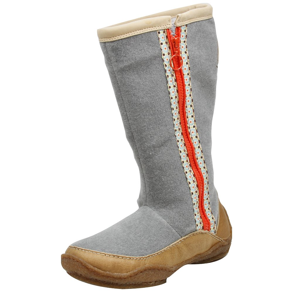 858a7dae35e Best place to buy sorel boots / Trampoline park little rock ar