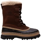 Sorel Caribou - NM1000-238