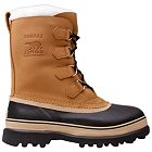 Sorel Caribou - NM1000-281