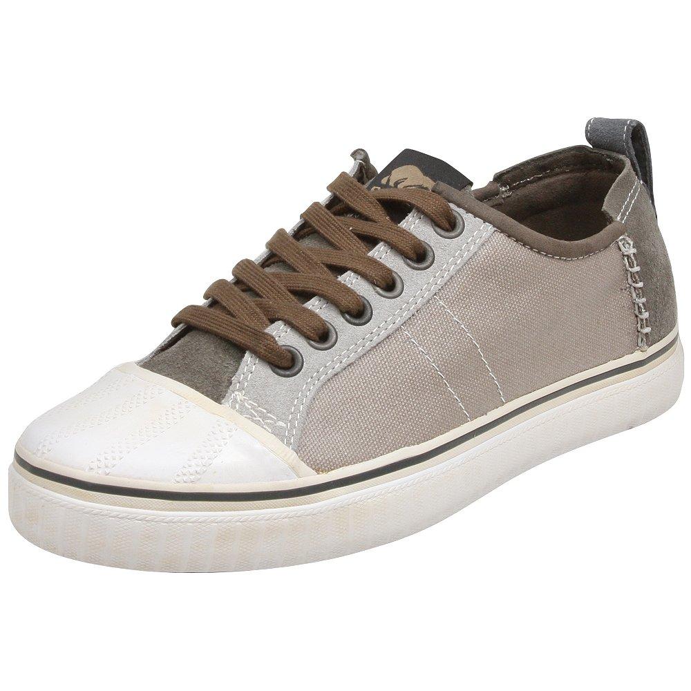 15aece3586895 Shoes Best Model: Sorel Womens Sentry Sneaker CVS Shoes