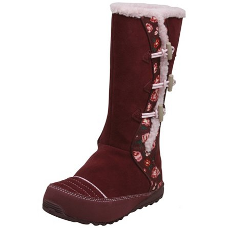 Sorel Suka 2(Toddler/Youth)