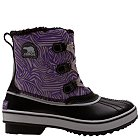 Sorel Tivoli Snow(Youth) - NY1822-010