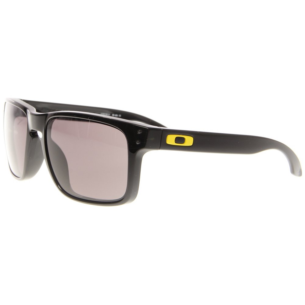 44afd5d0b6 Oakley Holbrook Valentino Rossi Oo 9102 21