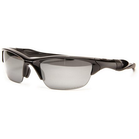 Oakley Half Jacket 2.0 Polarized