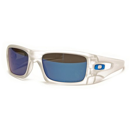 Oakley Crankcase Polarized