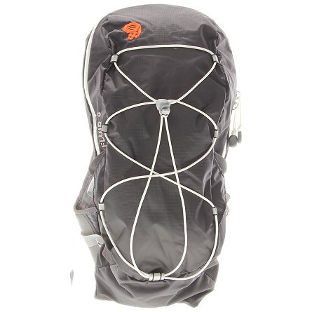 Mountain Hardwear Fluid 6