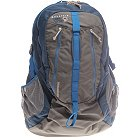 Mountain Hardwear Enterprise - OU5007-401