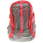 Mountain Hardwear Enterprise - OU5007-619