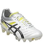 ASICS Lethal Tigreor 4 IT - P104L-0090