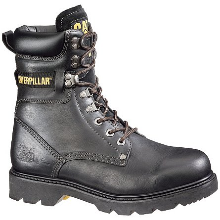 CAT Footwear Indiana FX Steel Toe
