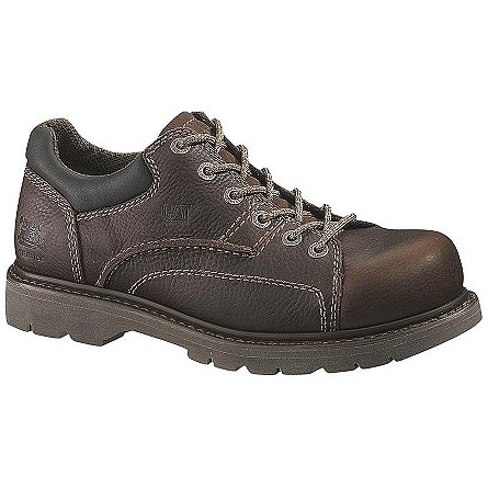CAT Footwear Blackbriar