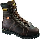 CAT Footwear Silverton Guard - P89967