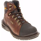 CAT Footwear Manifold Waterproof Tough - P89981