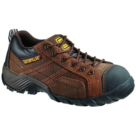 CAT Footwear Argon Composite Toe Womens