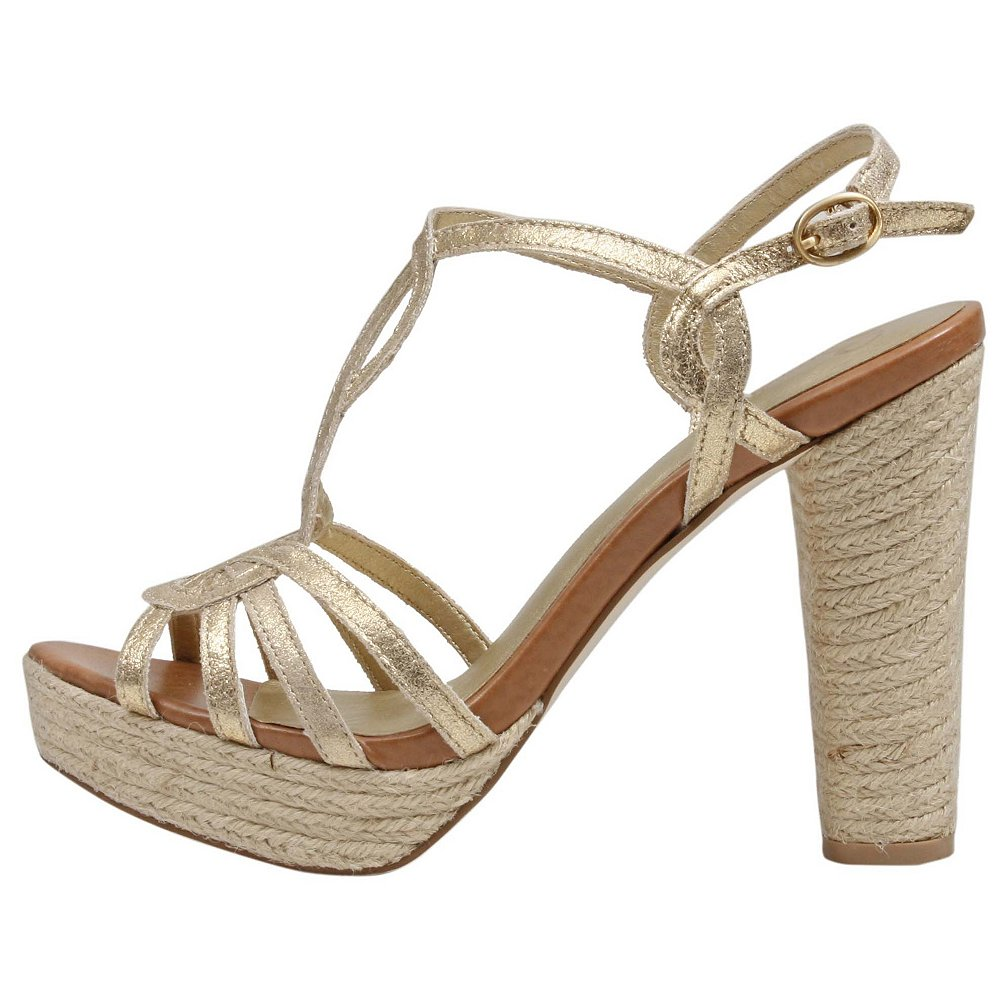 Seychelles Womens Pickford Heels & Wedges Shoes