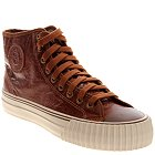 PF Flyers Center Hi - PM08CH4A
