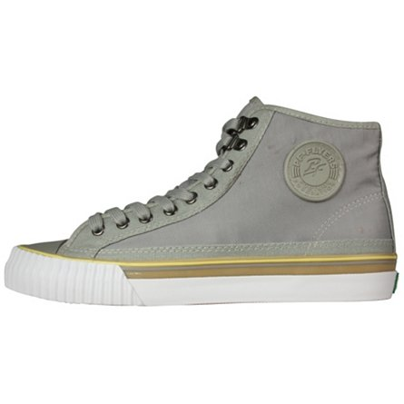 PF Flyers Center Hi Reiss