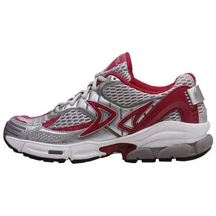 Aetrex Edge Runner Womens