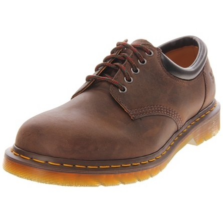 Dr. Martens 8053 5-Eye Shoe